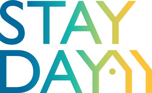 Модуль онлайн бронирования STAYDAY